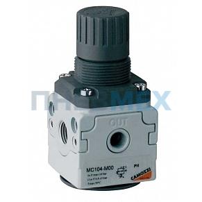 Регулятор давления MC238-R00
